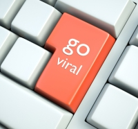 Go Viral online marketing