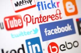 Essential Social Media