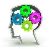Understanding the consumer's mind
