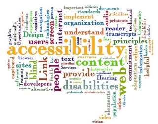 Social Media Impact Speech Bubble