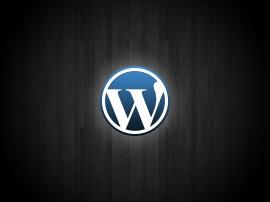 Wordpress Website and Blog Hosting